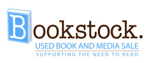 Bookstock.jpg