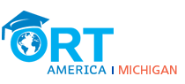 ort-michigan-logo_v2.png